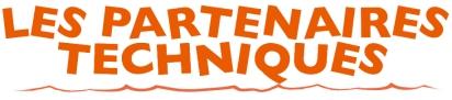 partenaires_techniques
